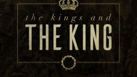 The Kings and The King