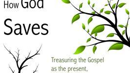 How God Saves
