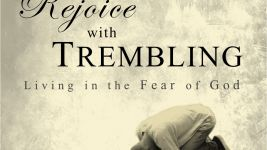 Living In The Fear Of God