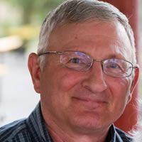 Dan Eckley