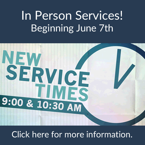 in-person-services