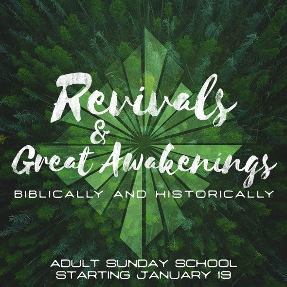 revivals-and-awakenings