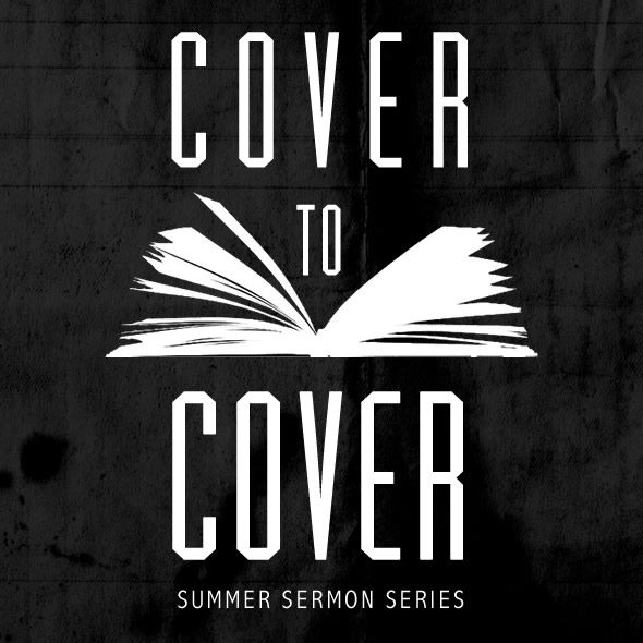 cover-to-cover-summer-sermon-series