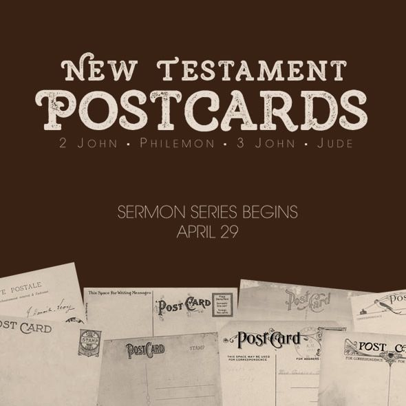 new-testament-postcards-sermon-series
