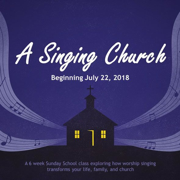 a-singing-church-ss