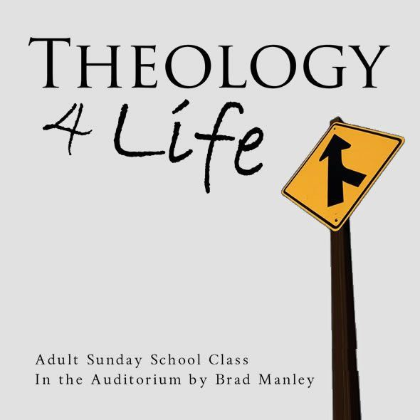 theology-for-life-sunday-school
